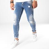 /achat-jeans/black-needle-jean-skinny-2369-bleu-denim-198617.html