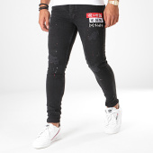 /achat-jeans/black-needle-jean-slim-2819-noir-198621.html