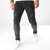 /achat-jeans/black-needle-jean-skinny-2862-noir-198622.html