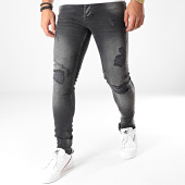 /achat-jeans/black-needle-jean-skinny-2878-gris-anthracite-198625.html