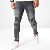 /achat-jeans/black-needle-jean-slim-2843-bleu-denim-198626.html