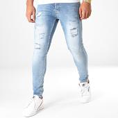 /achat-jeans/black-needle-jean-slim-2843-bleu-wash-198626.html