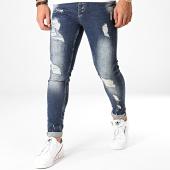 /achat-jeans/black-needle-jean-slim-2865-bleu-denim-198627.html