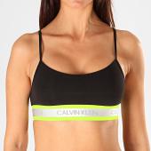 /achat-brassieres/calvin-klein-brassiere-femme-unlined-5459-noir-blanc-vert-198633.html