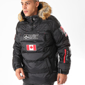 Canadian Boutique Officielle PeakLa Canadian PeakLa PeakLa Canadian Boutique Boutique Officielle QsxthCBrd