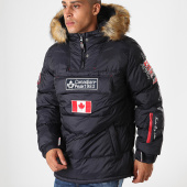 meilleur site web 36a67 f4206 Canadian Peak | La Boutique Officielle