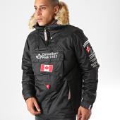 /achat-vestes/canadian-peak-veste-col-zippe-capuche-bonopeak-noir-198607.html