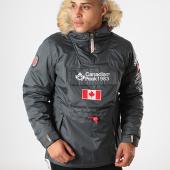/achat-vestes/canadian-peak-veste-col-zippe-capuche-bonopeak-gris-anthracite-198610.html
