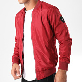 /achat-vestes/classic-series-veste-zippee-k7002-rouge-198597.html