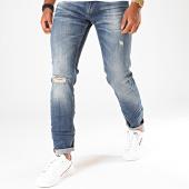 /achat-jeans/kaporal-jean-slim-darko-bleu-denim-198628.html
