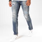 /achat-jeans/kaporal-jean-slim-douro-bleu-denim-198629.html