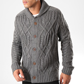/achat-pulls/mz72-pull-col-amplified-stylish-gris-198513.html