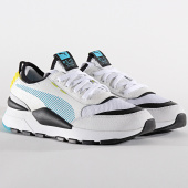 /achat-baskets-basses/puma-puma-rs-0-rein-371828-puma-white-fluo-yellow-puma-black-198569.html