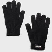 /achat-gants/schott-nyc-gants-gl408-noir-198570.html