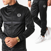 /achat-ensembles-survetement/sergio-tacchini-ensemble-de-survetement-dexter-38234-noir-198559.html