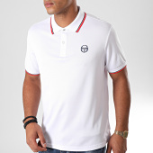 /achat-polos-manches-courtes/sergio-tacchini-polo-manches-courtes-reed-017-37382-blanc-rouge-noir-198568.html