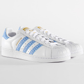 /achat-baskets-basses/adidas-baskets-superstar-eg2916-footwear-white-real-blue-gold-metallic-198708.html