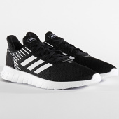 /achat-baskets-basses/adidas-baskets-asweerun-f36331--core-black-footwear-white-grey-six-198713.html