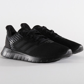 /achat-baskets-basses/adidas-baskets-asweerun-f36333--core-black-core-black-198714.html