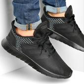 /achat-baskets-basses/adidas-baskets-asweerun-f36333--core-black-core-black-198714.html
