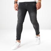 /achat-jeans/black-needle-jean-skinny-2853-noir-198648.html