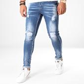 /achat-jeans/black-needle-jean-slim-2877-bleu-denim-198651.html