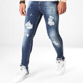 /achat-jeans/black-needle-jean-slim-2738-bleu-denim-198652.html