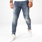 /achat-jeans/black-needle-jean-slim-2857-bleu-denim-198654.html