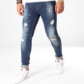 /achat-jeans/black-needle-jean-skinny-avec-clous-2781-bleu-denim-198655.html