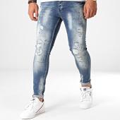 /achat-jeans/black-needle-jean-slim-1939-bleu-denim-198656.html