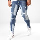 /achat-jeans/black-needle-jean-slim-2810-bleu-denim-198665.html
