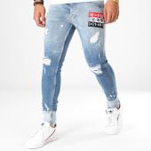 /achat-jeans/black-needle-jean-slim-2819-bleu-denim-198666.html