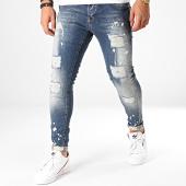 /achat-jeans/black-needle-jean-slim-2853-bleu-denim-198668.html