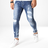 /achat-jeans/black-needle-jean-slim-2858-bleu-denim-198676.html
