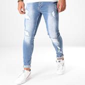 /achat-jeans/black-needle-jean-slim-2865-bleu-wash-198677.html
