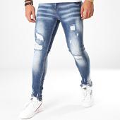 /achat-jeans/black-needle-jean-slim-2738-bleu-denim-198678.html