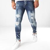 /achat-jeans/black-needle-jean-skinny-2853-bleu-denim-198680.html