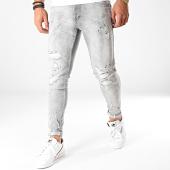 /achat-jeans/black-needle-jean-skinny-2867-gris-198681.html