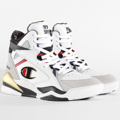 /achat-baskets-montantes/champion-baskets-zone-high-top-s21153-white-gold-198719.html
