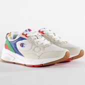 /achat-baskets-basses/champion-baskets-lexington-multi-s21350-white-multi-198726.html