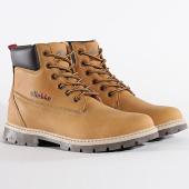 /achat-bottes-boots/ellesse-boots-prime-bz201901-camel-198699.html
