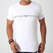 /achat-t-shirts/emporio-armani-tee-shirt-megalogo-111035-9a516-blanc-198688.html