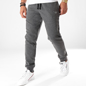 /achat-pantalons-joggings/emporio-armani-pantalon-jogging-111690-9a571-gris-anthracite-chine-198702.html