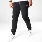 /achat-pantalons-joggings/emporio-armani-pantalon-jogging-111690-9a571-noir-198705.html