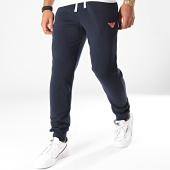 /achat-pantalons-joggings/emporio-armani-pantalon-jogging-111690-9a571-bleu-marine-198706.html