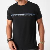 /achat-t-shirts/emporio-armani-tee-shirt-110853-9a510-noir-198707.html