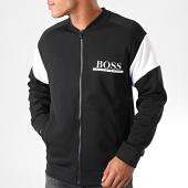 /achat-vestes/hugo-boss-veste-zippee-fashion-college-50420372-noir-blanc-198674.html
