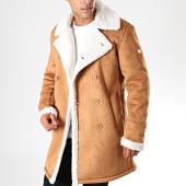 /achat-manteaux/indicode-jeans-manteau-suedine-col-mouton-jovani-camel-198647.html
