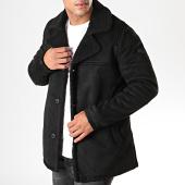 /achat-vestes/indicode-jeans-veste-suedine-col-mouton-crockford-noir-198663.html