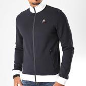 /achat-vestes/le-coq-sportif-veste-zippee-bicolore-n1-1922531-bleu-marine-blanc-198690.html